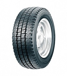 Летние шины 225/70 R15 C Strial Light Truck 101 112/110S
