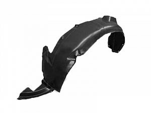 Kia cerato koup какой передний подкрылок